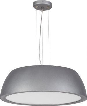 Lampa MONO S 30107 firmy Sigma